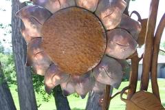 arbor-copper-sunflower