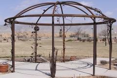arbor-pipe-patio