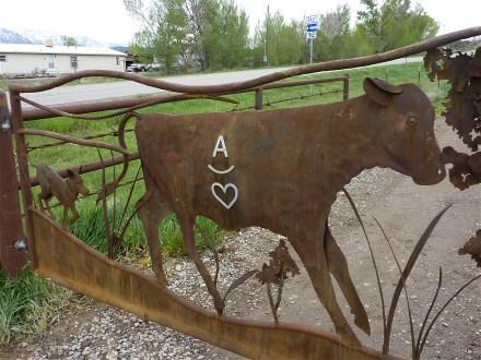 cow-gate-detail1