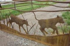 cow-gate-detail2