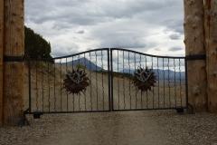 gate-elk-and-sun