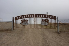 hotchkiss-bulldog-gate