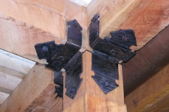 hardware-beam-brackets