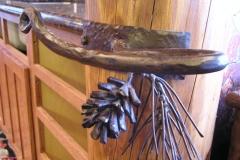 hardware-pine-cone-hand-towell-hook