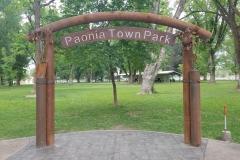 PaoniaTown-Prk