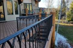 outside.wow_.railing