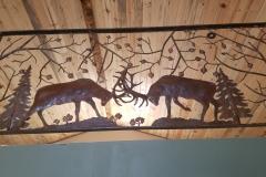 railing.elk_
