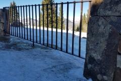 winter.railing