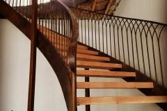 wow.wow_.railing