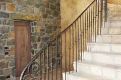 evergreen-spiral-stair
