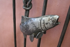 fish-hand-railing-detail