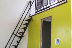 hand-railing-loft-ladder-and-rail