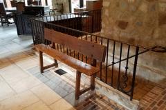 rox.stair.rail
