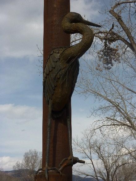 blue-heron (1)