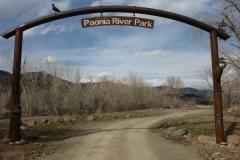 paonia-river-park-entrance